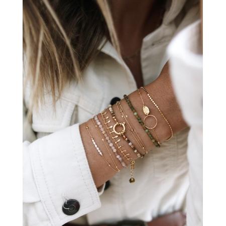 Labelle - Bracelet AJANI