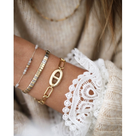Labelle - Bracelet THEA