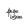 Ariane Lespire