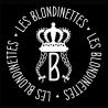 Les Blondinettes